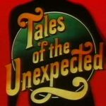tales-of-the-unexpected-theme-tune
