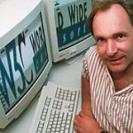 world-wide-web-1989