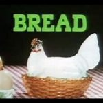 Bread Theme Tune