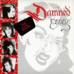 eloise-the-damned-lyrics