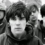 the-stone-roses-80s