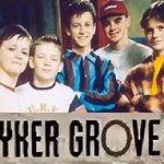 byker-grove