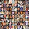 Remembering Hillsborough