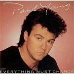paul-young-everything-must-change-video
