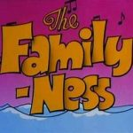 the-family-ness