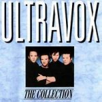 Ultravox The Collection
