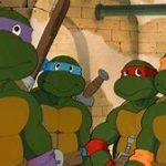 teenage-mutant-hero-turtles