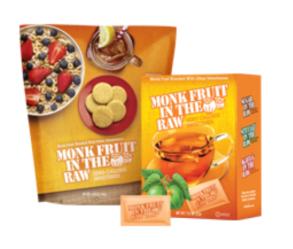 Monk Fruit 101