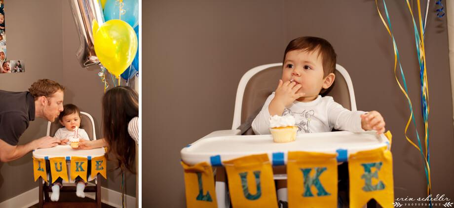 luke_1st_birthday-016