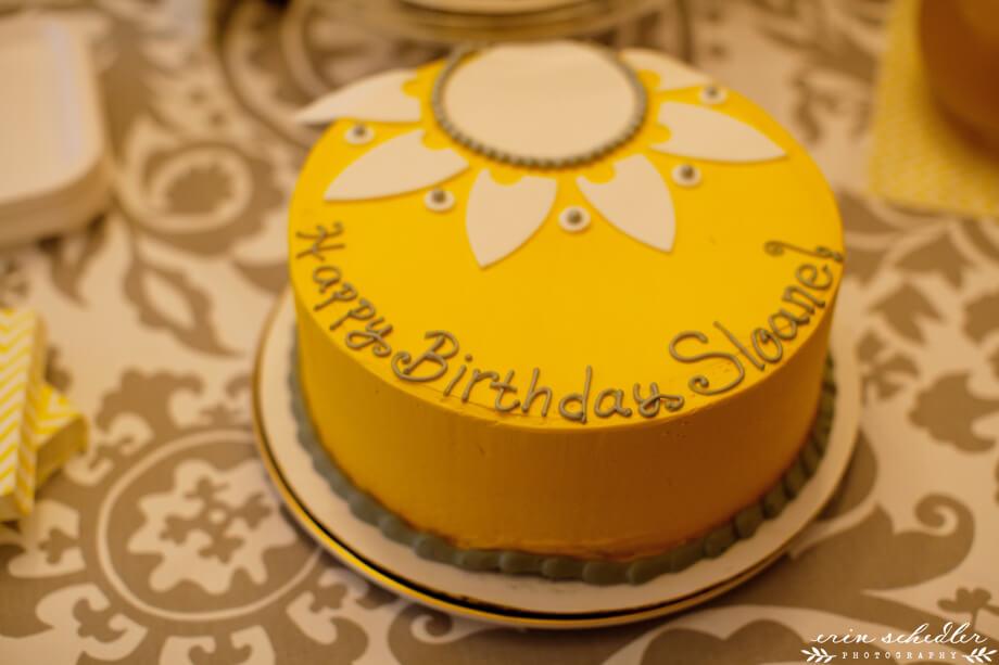 sloane_birthday-006