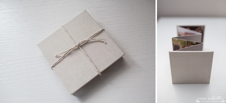 photography_packaging005