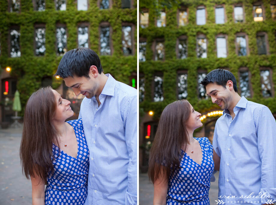 pioneer_square_engagement-004