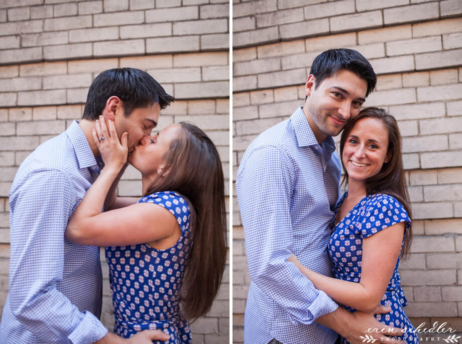 pioneer_square_engagement-011
