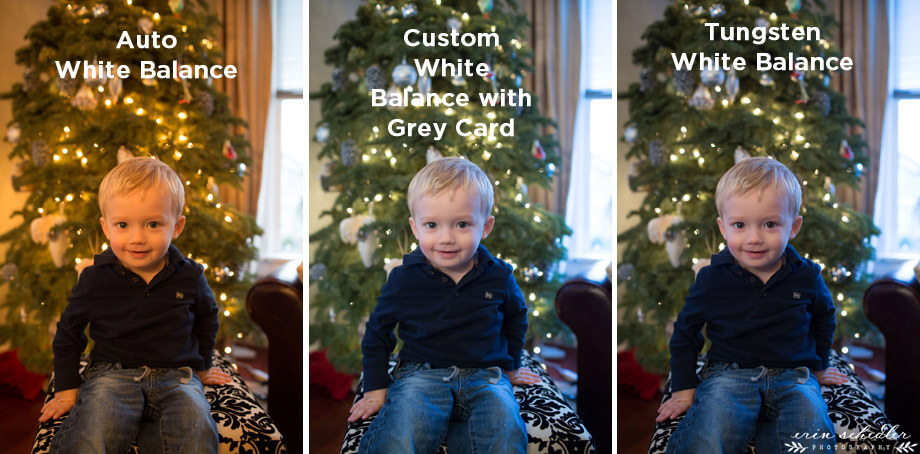 christmas_tree_photography_tutorial003 copy