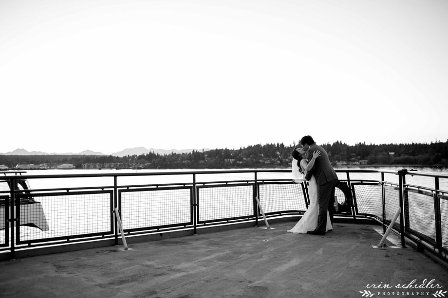 seattle_bainbridge_ferry_engagement_wedding060