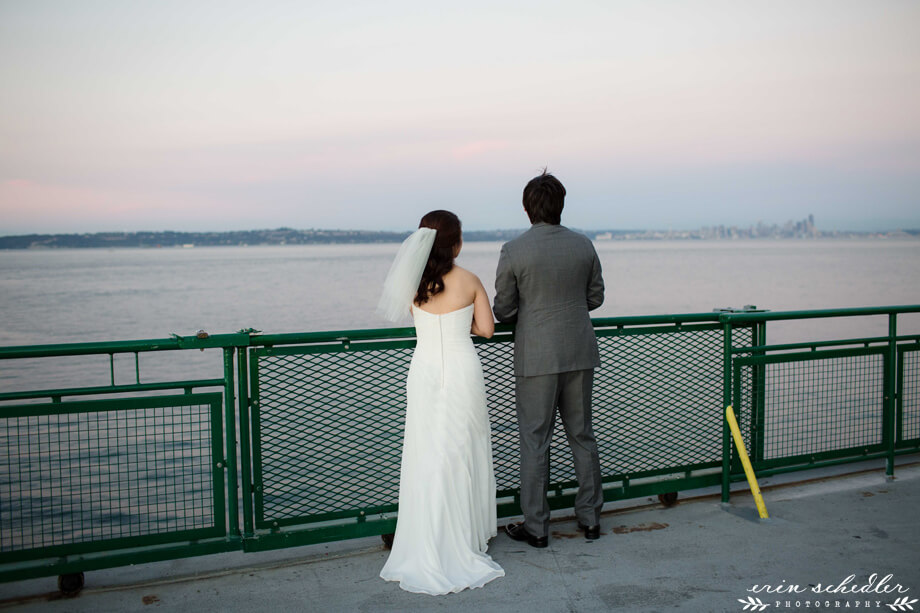 seattle_bainbridge_ferry_engagement_wedding062
