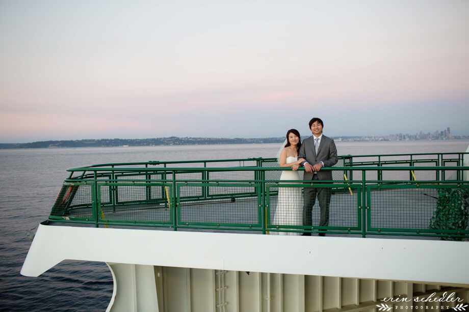 seattle_bainbridge_ferry_engagement_wedding063