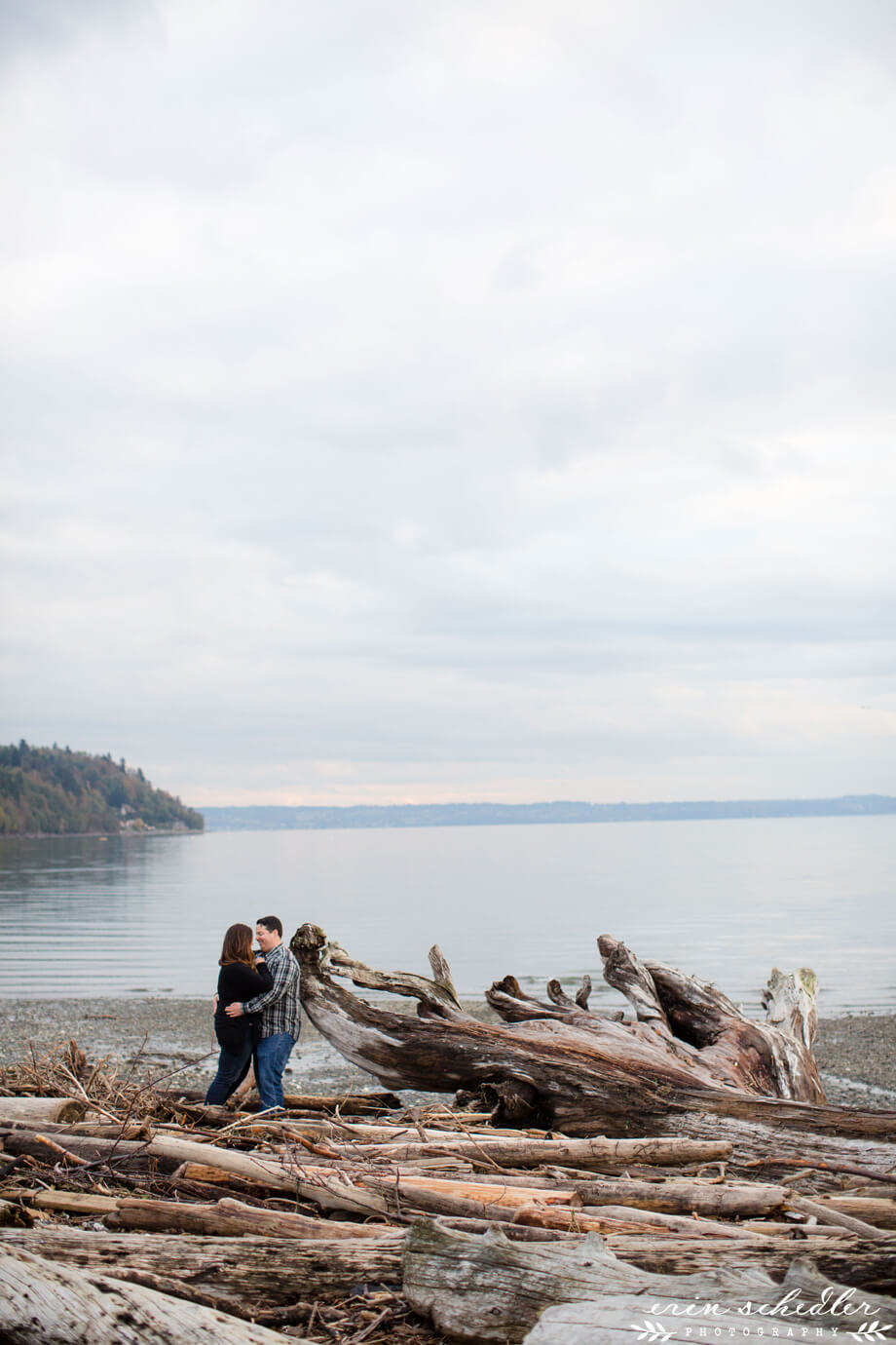seattle_pnw_engagement_lifestyle_candid_photography031