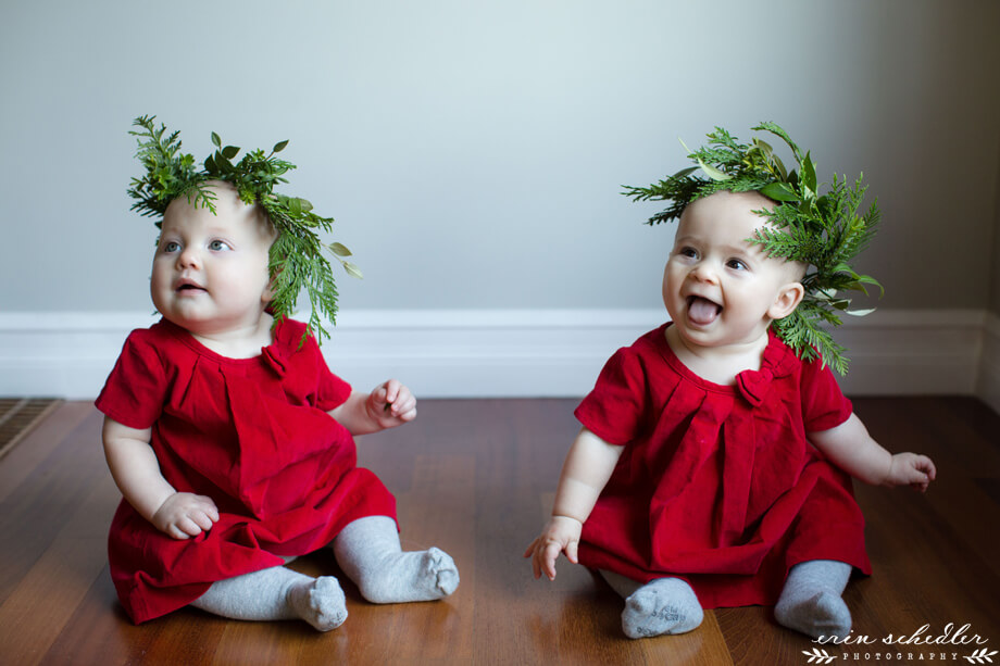 christmas_seattle_baby_portrait001