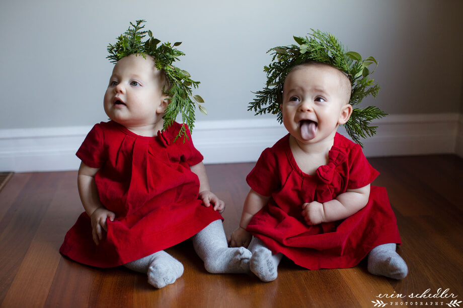 christmas_seattle_baby_portrait002