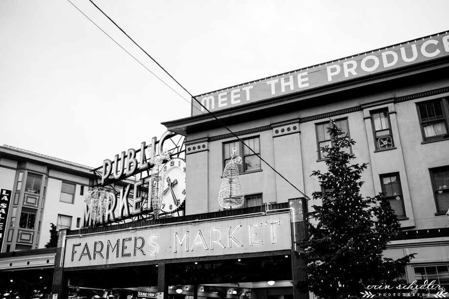 seattle_pike_place_maternity_photography002