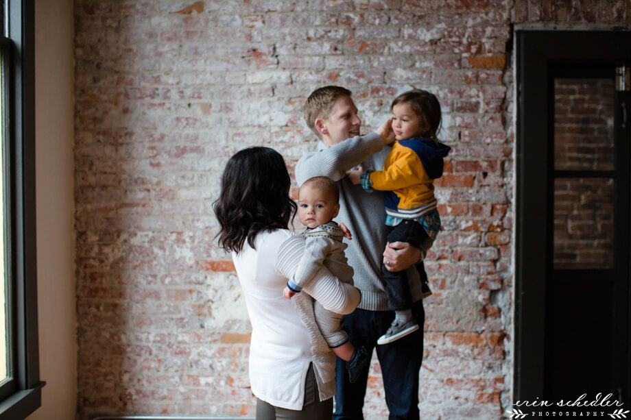 seattle_studio_photography_family_newborn001