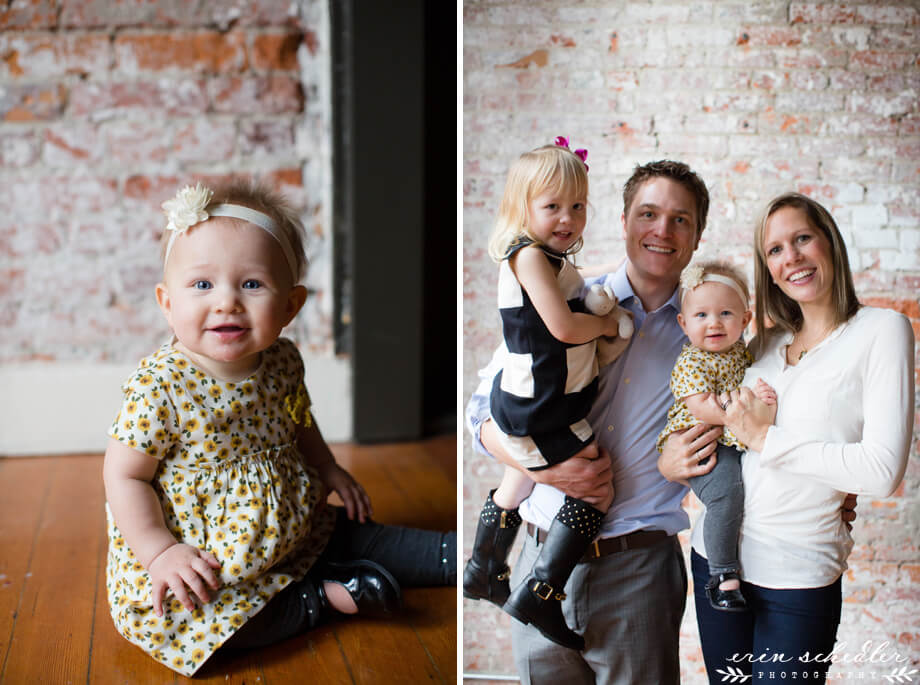 seattle_studio_photography_family_newborn005