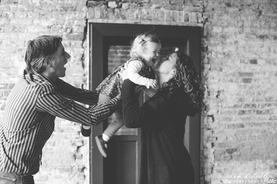seattle_studio_photography_family_newborn010
