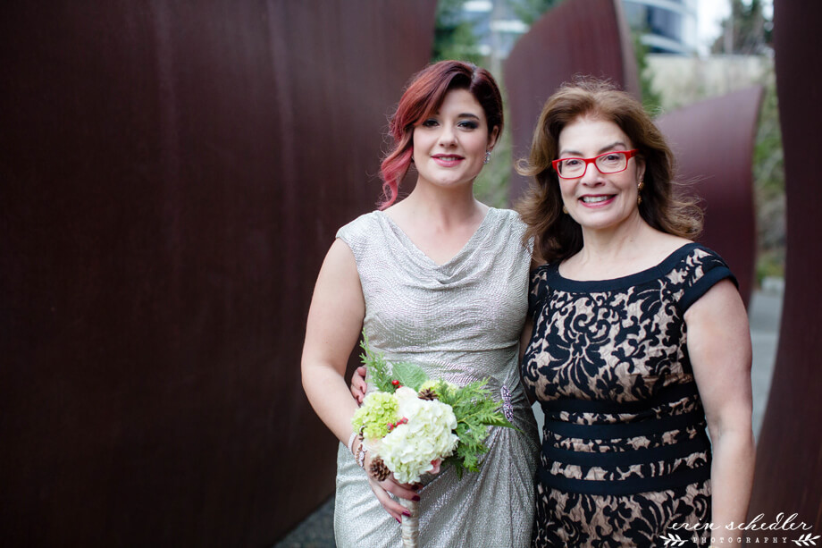 seattle_courthouse_wedding_elopement_photography033