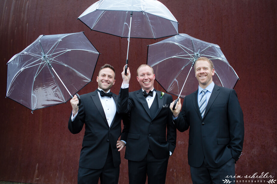 seattle_courthouse_wedding_elopement_photography047