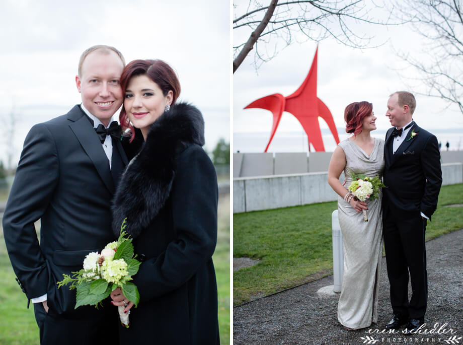 seattle_courthouse_wedding_elopement_photography051