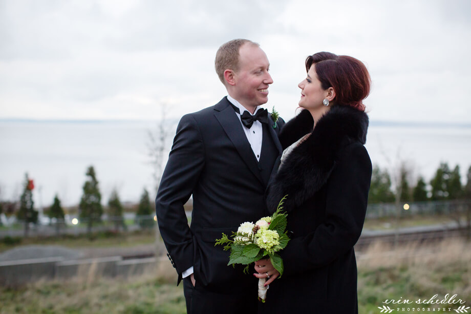 seattle_courthouse_wedding_elopement_photography052