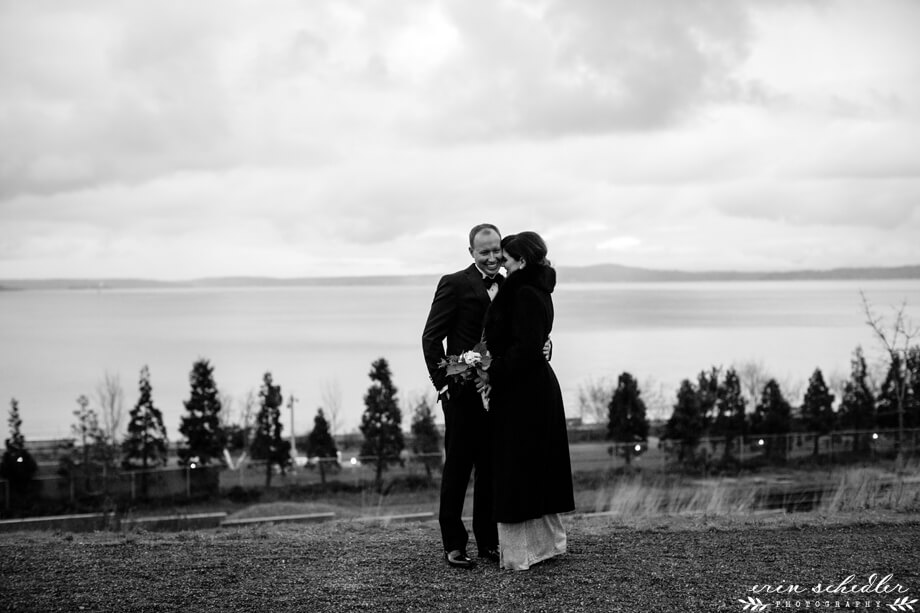 seattle_courthouse_wedding_elopement_photography054