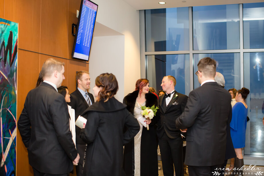 seattle_courthouse_wedding_elopement_photography059