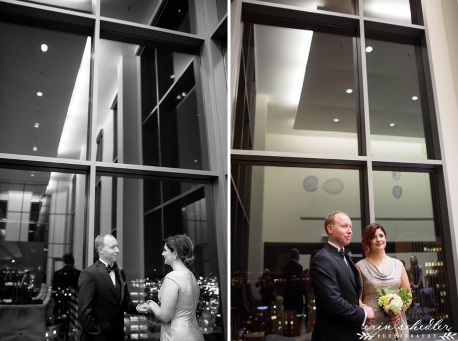 seattle_courthouse_wedding_elopement_photography075