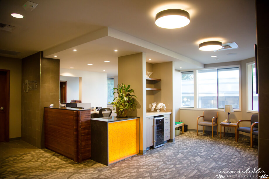 seattle_dentist_office_photography_corporate_bellevue005