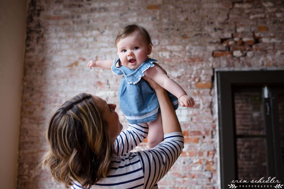 baby_6month_studio_seattle012