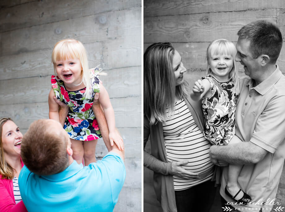 pike_place_family_maternity004