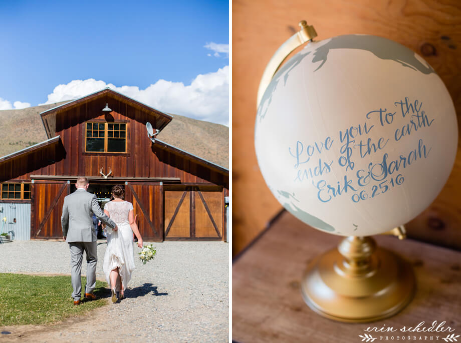 methow_wedding_gardner_view_ranch030