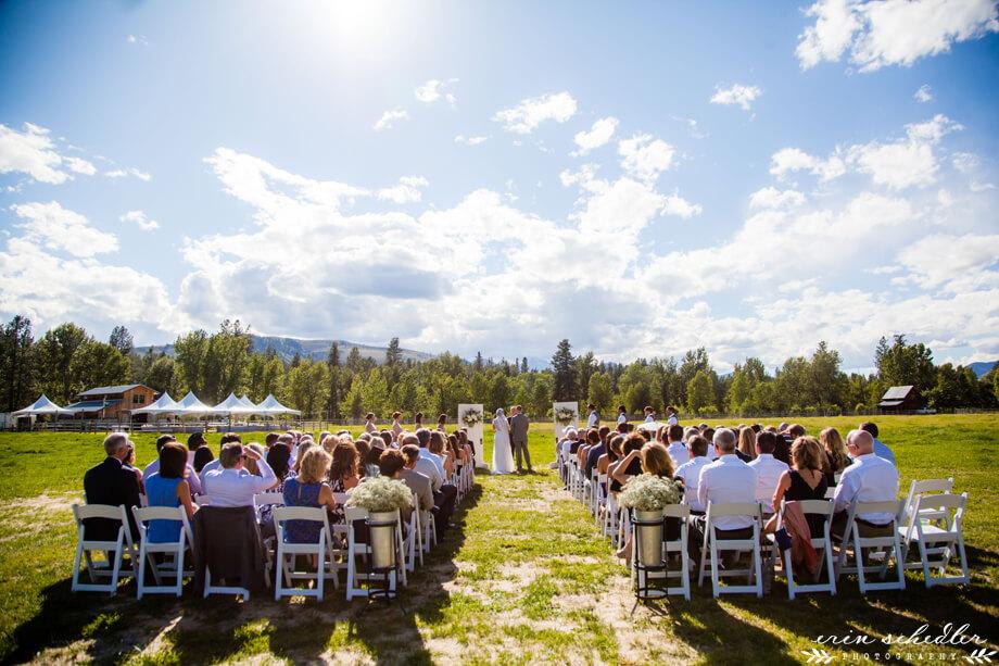methow_wedding_gardner_view_ranch037