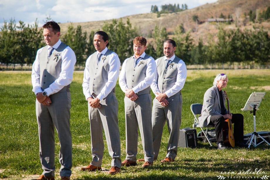 methow_wedding_gardner_view_ranch039