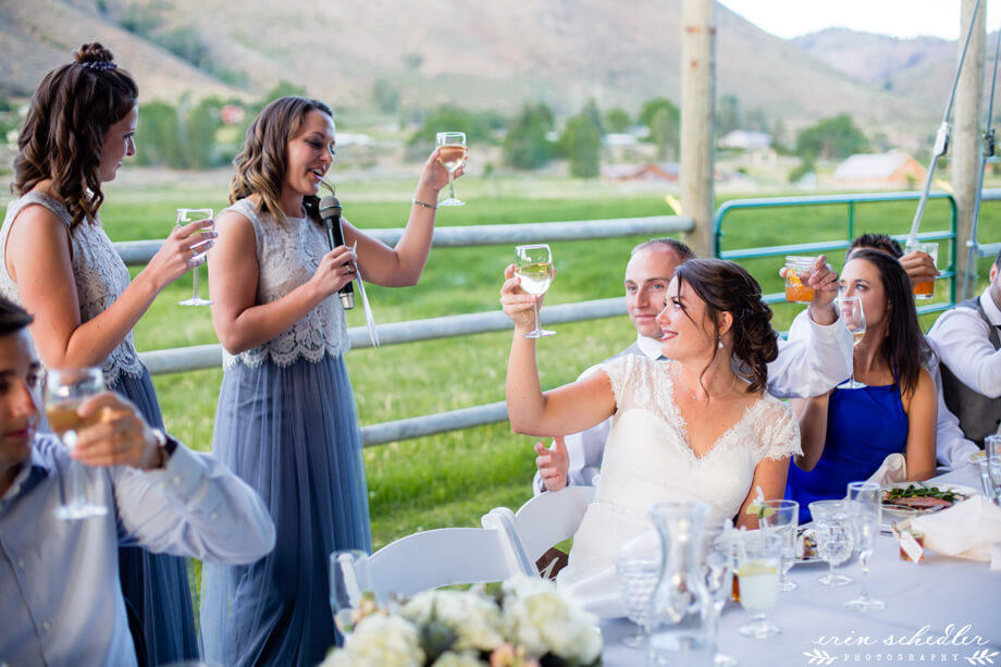methow_wedding_gardner_view_ranch054