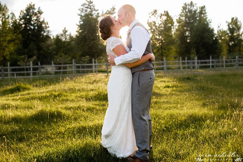 methow_wedding_gardner_view_ranch055