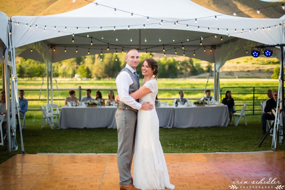 methow_wedding_gardner_view_ranch058