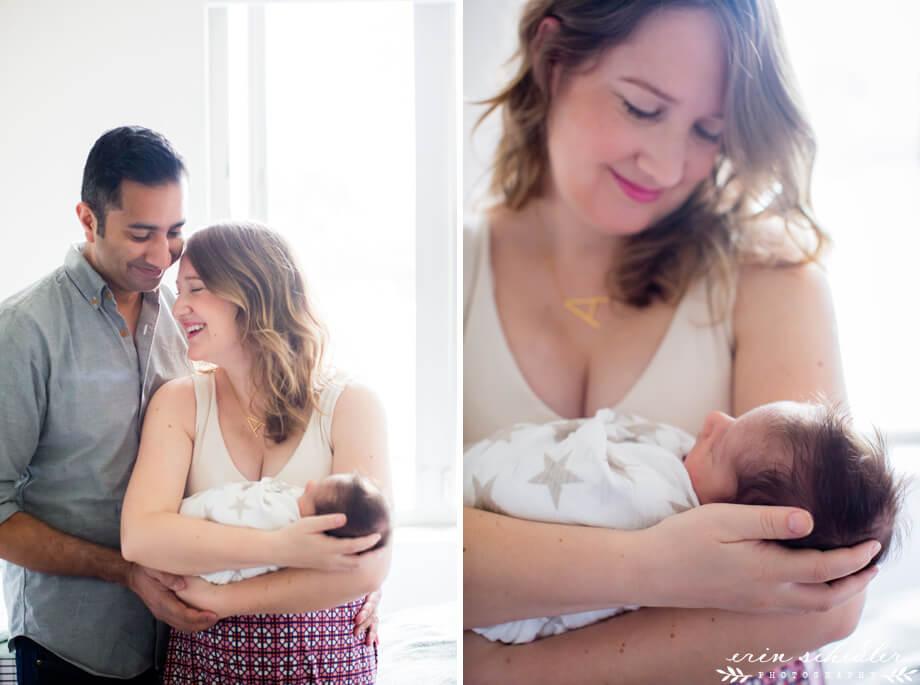 seattle_lifestyle_newborn_photography011