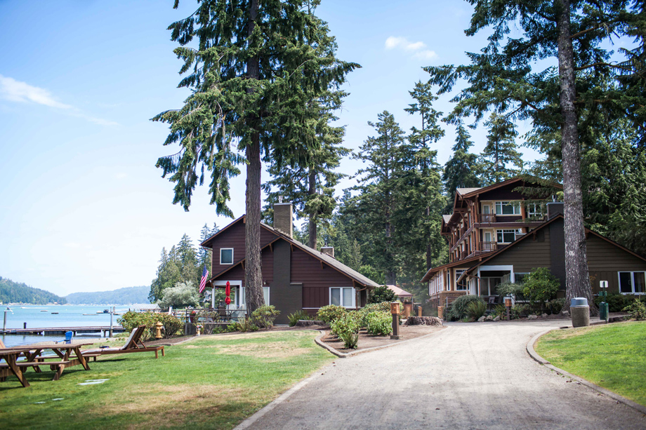 alderbrook_wedding_2017001