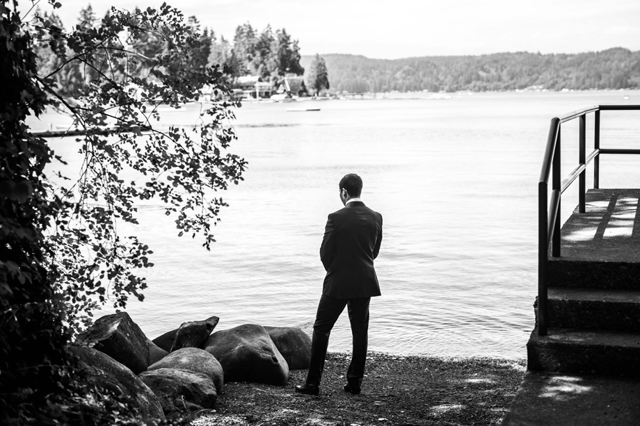 alderbrook_wedding_2017018