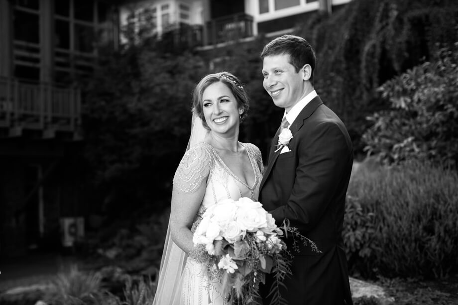 alderbrook_wedding_2017038