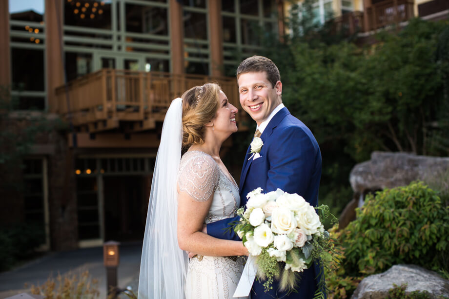 alderbrook_wedding_2017039