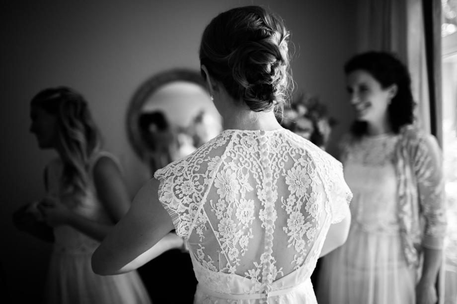 dunn_gardens_wedding_photography020